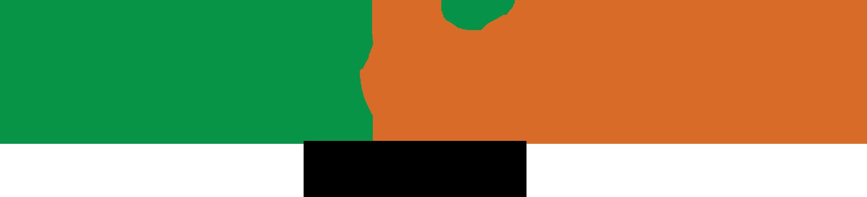 Super Orange Media